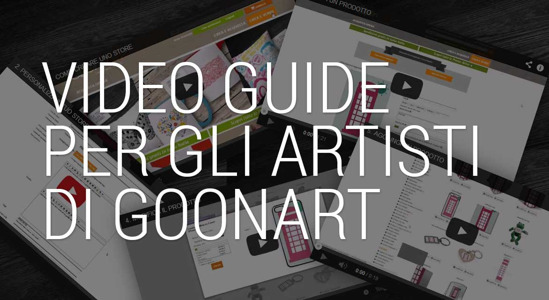 VIDEO_GUIDE_PER_GLI_ARTISTI_DI_GOONART