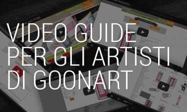VIDEO_GUIDE_PER_GLI_ARTISTI_DI_GOONART