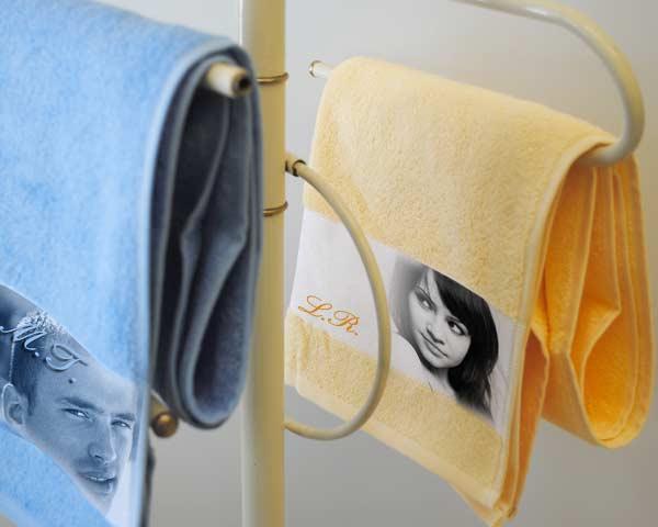 asciugamani_personalizzati_foto