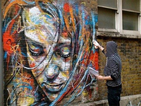 artista-strada